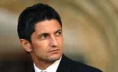 Razvan Lucescu, aproape sa preia o echipa din Serie A