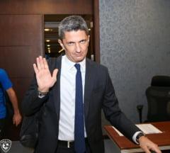 Razvan Lucescu, atac subtil: Eu nu-l consider pe Boloni antrenor roman
