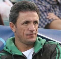 Razvan Lucescu, criticat dur de Gica Popescu