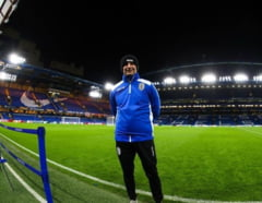 Razvan Lucescu, dorit de o mare echipa din Turcia