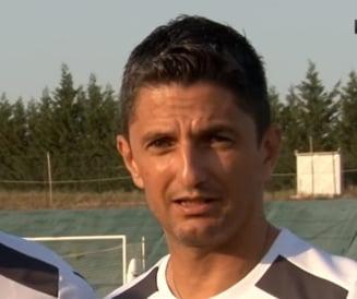 Razvan Lucescu, la PAOK: Marire substantiala de salariu in Grecia