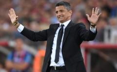 Razvan Lucescu, oferta complet neasteptata: Un impresar anunta cu ce echipa va semna