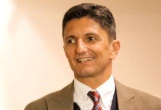 Razvan Lucescu a refuzat cea mai buna oferta primita in intreaga cariera - surse Ziare.com