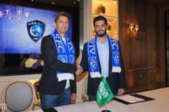 Razvan Lucescu da cartile pe fata: Iata de ce a plecat de la PAOK dupa un sezon istoric in Grecia