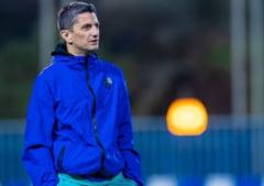 Razvan Lucescu debuteaza cu dreptul in Liga Campionilor