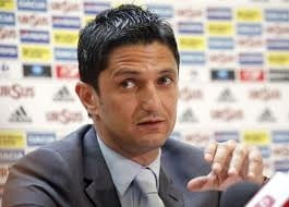 Razvan Lucescu explica infrangerea din Europa League