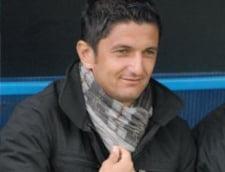 Razvan Lucescu implineste 40 de ani