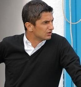 Razvan Lucescu l-a descoperit pe urmasul lui Hagi