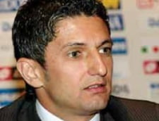 Razvan Lucescu se plange de arbitraj