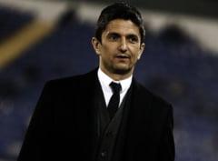 Razvan Lucescu si-a gasit echipa - oficial