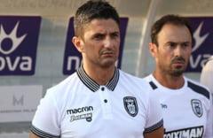 Razvan Lucescu si-a invins categoric fosta sa echipa din Grecia