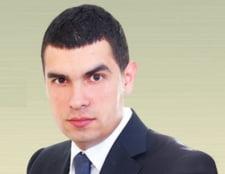 Razvan Mustea Serban