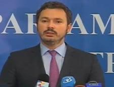 Razvan Nicolescu, bilant dupa 10 luni in Guvern: Au fost sicane, in special de la Nita