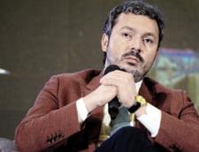 "Razvan Nicolescu, expert in piata de energie: ""Noul ordin al ANRE mai mult ii incurca pe consumatori, decat ii ajuta"""