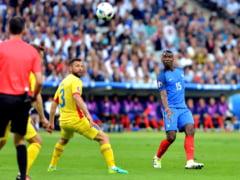 Razvan Rat, despre meciul cu Polonia si lotul lui Daum: O sa spuna lumea ca sunt blestemele mele