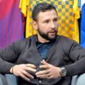Razvan Rat prezinta motivul straniu pentru care a fost indepartat de la nationala Romaniei