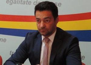 Razvan Rotaru: Guvernul incalca Constitutia prin blocarea accesului la educatie pentru 350.000 de elevi! Solicit sesizarea Avocatului Poporului si Curtii Constitutionale pentru abuz, discriminare si segregare!