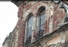 Reabilitarea cladirilor istorice cu bani din bugetul local, ilegala? Ce a iesit la iveala la Primaria Timisoara?