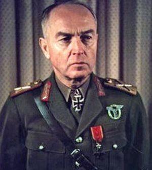 Reabilitarea maresalului Antonescu, amanata pentru a patra oara