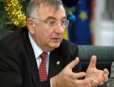 Reabilitarea termica a caselor - proiect prioritar pentru Andrei Chiliman