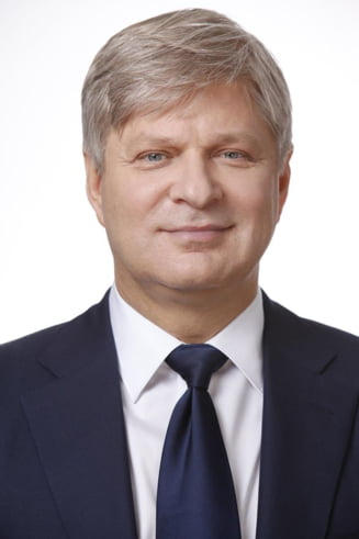 Reabilitarea termica a caselor si panouri fotovoltaice, prioritatile lui Dan Tudorache (PSD) pentru sectorul 1 - Interviu