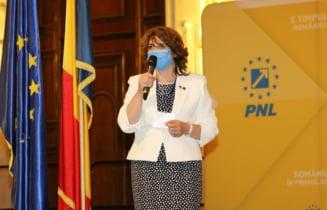 Reacția PNL Sector 2 după ce primarul Radu Mihaiu i-a acuzat că votează cot la cot cu PSD: Tarifele la salubrizare pentru cetățeni ar fi crescut