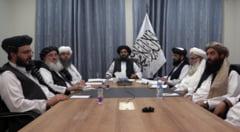 Reacția Statelor Unite după formarea guvernului taliban din Afganistan. Orice recunoaştere oficială este încă departe