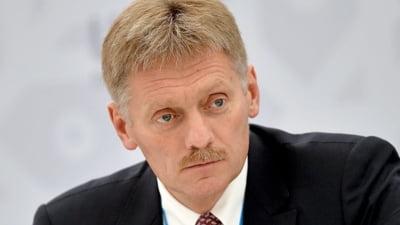 """Reacția belicoasă a Kremlinului față de o posibilă aderare a Ucrainei la NATO: """"Rusia va interveni în forță"""""""