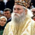"""Reactia Arhiepiscopiei Sucevei, in cazul bebelusului care a murit dupa botez: """"Dumnezeu ne-a certat prin aceasta intamplare, pentru a ne lumina mintea si a indrepta viata noastra"""""""