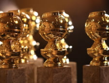 Reactia Asociatiei Presei Straine de la Hollywood dupa ce a fost criticata pentru lipsa diversitatii la Globurile de Aur