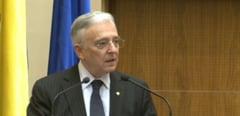 Reactia BNR dupa ce Legea conversiei creditelor in franci elvetieni a fost declarata neconstitutionala