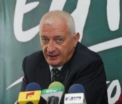 Reactia BNR dupa ce consilierul lui Ponta a anuntat ca si-a retras banii din bancile grecesti
