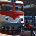 Reactia CFR Marfa la dosarul de 6 milioane de euro: Vagoanele trebuiau casate. Va fi numita o conducere interimara