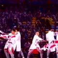 Reactia CIO dupa ce Jocurile Olimpice au fost amanate