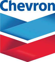 Reactia Chevron dupa ce Ponta a spus ca se pare ca nu exista gaze de sist in Romania