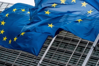 "Reactia Comisiei Europene dupa scandalul dintre PSD si guvern pe tema PNRR: ""Vom actiona in stransa colaborare"""