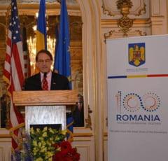 Reactia Departamentului de Stat al SUA in cazul OUG pe Codurile Penale. Romania nu mai e o parte a solutiei, ci o problema