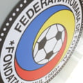 Reactia FRF in scandalul de la echipa nationala: Amenintari cu tribunalul si acuzatii serioase
