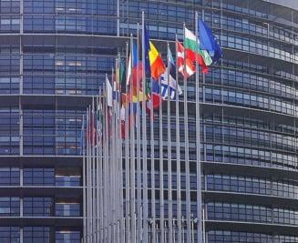 Reactia Guvernului la scrisoarea ambasadorilor: Intarirea statului de drept si lupta impotriva coruptiei sunt o prioritate