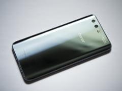 Reactia Huawei dupa ce Google i-a restrictionat accesul la sistemul Android