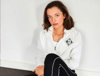 Reactia Igai Swiatek dupa infrangerea usturatoare suferita in fata Simonei Halep la Roland Garros