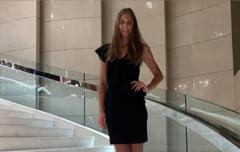Reactia Karolinei Pliskova dupa ce Bianca Andreescu a castigat US Open