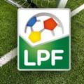 Reactia LPF dupa ce 6 cluburi au anuntat ca nu vor sa mai joace