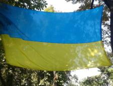 Reactia MAE dupa ce presedintele Ucrainei a promovat legea care inchide scolile romanesti