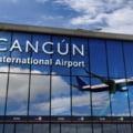 Reactia MAE la scandalul turistilor romani blocati in Mexic: Misiunile diplomatice nu au competente in a modifica deciziile autoritatilor din statele de resedinta