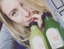 Reactia Mariei Sharapova, dupa ce i s-a redus suspendarea pentru dopaj: Sageti catre Federatia de Tenis