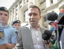 Reactia Ministerului de Interne dupa ce Rares Bogdan a criticat dur numirea lui Laurentiu Cazan la sefia Jandarmeriei Prahova