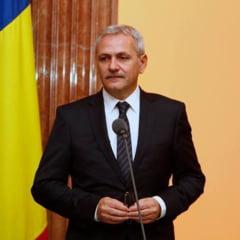 Reactia Opozitiei dupa ce Dragnea a anuntat ca ramane seful PSD si ca va deveni radical
