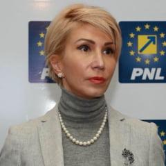 """Reactia PNL, dupa ce USR si PLUS au lansat """"Romania Unita"""""""