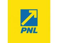 Reactia PNL, dupa decizia Tribunalului Bucuresti: Conducerea partidului este legala si legitima